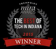 Mira 2015 Badge-Winner